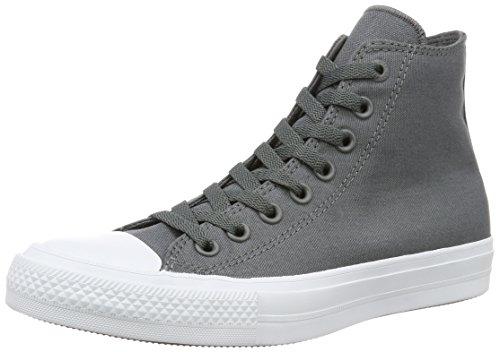 converse-ct-ii-hi-sneaker-a-collo-alto-uomo-grigio-thunder-white-navy-42-eu