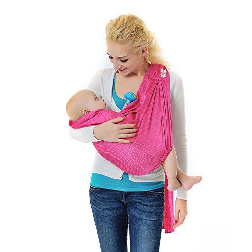 xcellent-global-fular-portabebes-portador-de-bebe-todo-natural-portador-de-bebe-talla-unica-baby-wra