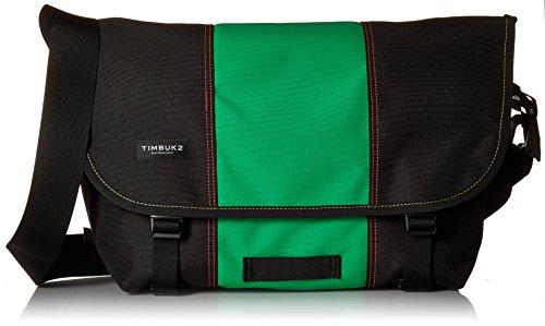 Timbuk2 Classic Messenger Bag S SKA 2019 Tasche - Classic Messenger Bag