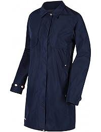Regatta Women's Gracelynn Waterproof Shell Jacket