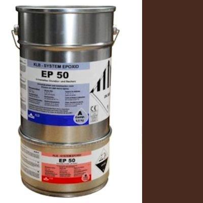7-kg-caoba-marron-ral8016-2-k-revestimiento-de-balcon-revestimiento-de-suelo-para-exterior-color-de-