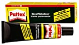 Kraftkleber Pattex Classic 50g