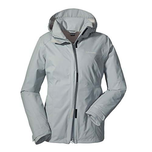 Preisvergleich Produktbild Schöffel Jacket Easy L 3-48