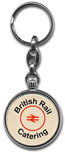 british-rail-catering-keying