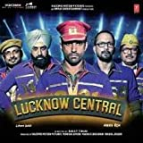 #6: Lucknow Central