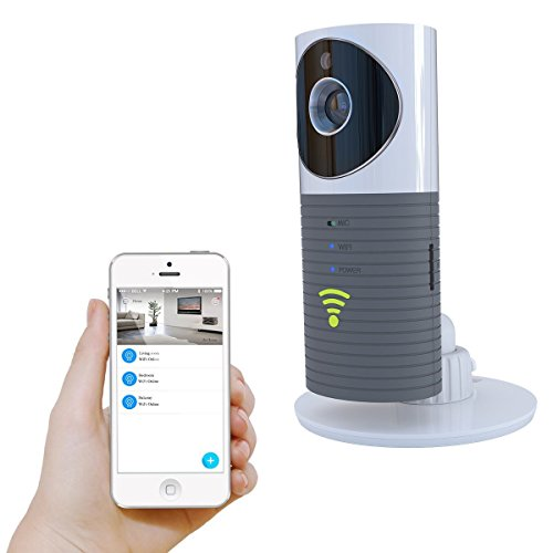 plater-smart-baby-monitor-wifi-video-baby-camera-with-p2p-night-vision-record-video-two-way-audio-mo