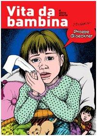 Download Vita da bambina e altre storie
