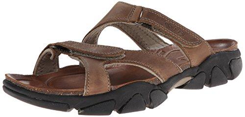 keen-womens-sarasota-slide-casual-shoetimberwolf8-m-us
