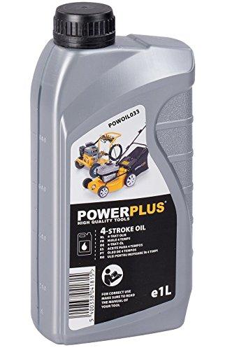 varo-aceite-para-motor-4-tiempos-1l-powoil033