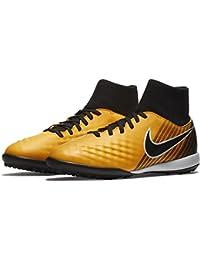 Nike Jr Magistax Onda II DF TF – Scarpe da Calcetto f4e2a469b43