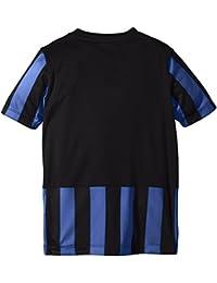 Amazon.es  camisetas futbol - Nike   Niño  Ropa 47fbd7f5d6479
