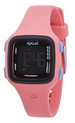 rip-curl-candy-digital-woman-color-peach-size-tu