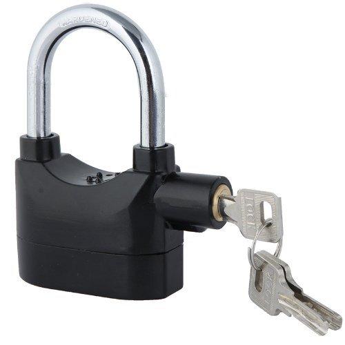 trixes-long-cadenas-a-manille-avec-alarme-110-db-robuste-resistant-aux-intemperies