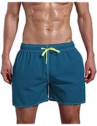 d944abdb06 Amazon.co.uk Swimwear Store: Swimsuits, Bikinis, Boardshorts, Trunks ...