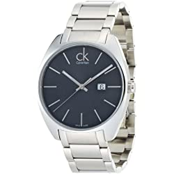 Calvin Klein Men's Exchange Watches K2F21161