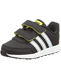 Adidas Vs Switch 2 Cmf Inf, Scarpe Running Unisex – Bimbi 0-24