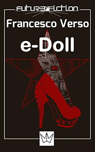 e-Doll - Francesco Verso