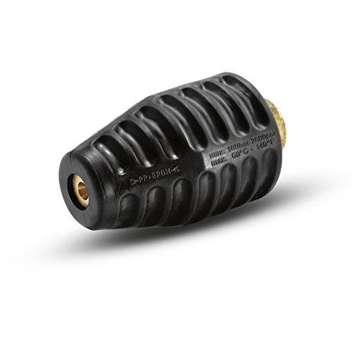 karcher-4767-0410-boquilla-turbo-rotativa-30-mm-180-bar