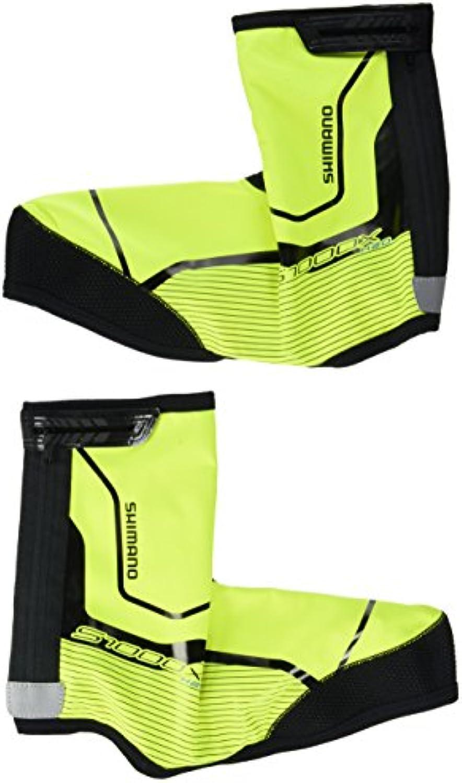 Shimano perseveran H20 cubrezapatillas  - Zapatos de moda en línea Obtenga el mejor descuento de venta caliente-Descuento más grande