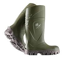 Bekina Steplite® XCI Unique Lightweight Winter Boot (46 EU   11 UK   13US)