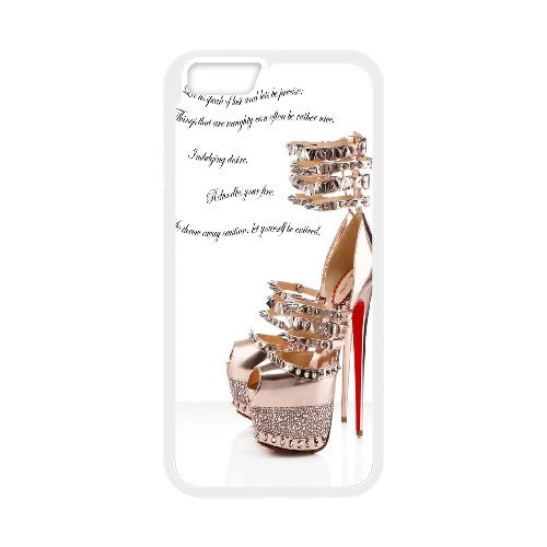 christian-louboutin-for-iphone-6-screen-47-inch-csae-phone-case-dr979544