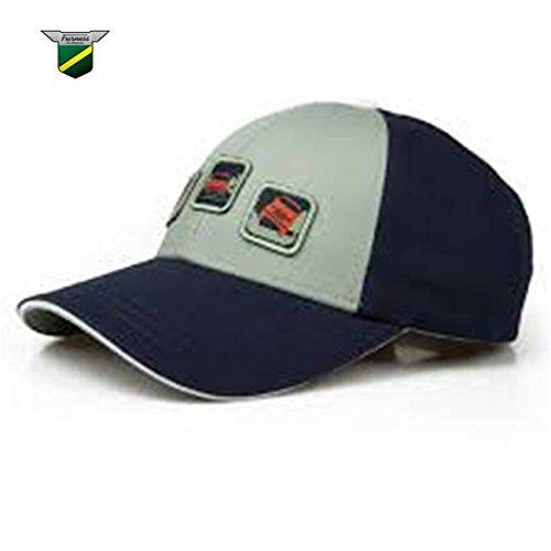 Collection New echtes Land Rover Unisex-Kinder Baseball Cap Hat In Navy 51ldcc567nva (Land Hats)