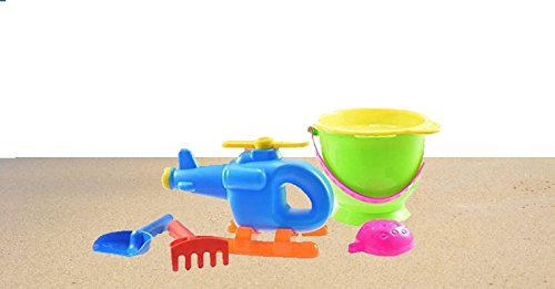 sand-beach-toys-set-for-children-toddlers-boys-girls-suitable-for-sandpit-sand-mold-summer-garden-to