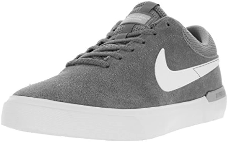buy online 0379b 209e0 les hommes femmes nike hypervulc eacute  sb sb sb skate moins rv30927  chaussures bon design international choix amoy 5dd453