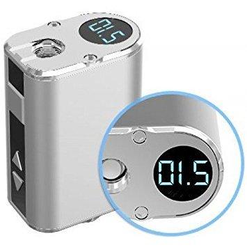 Eleaf iStick Mini Box MOD 20W