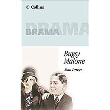 Collins Drama – Bugsy Malone: Playscript