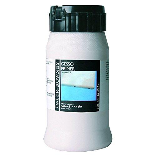 daler-rowney-medios-para-acrilicos-imprimacion-blanco-yeso-500ml-ideal-para-usar-con-pinturas-cryla-