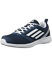 adidas Men's Adiray M Running Shoes