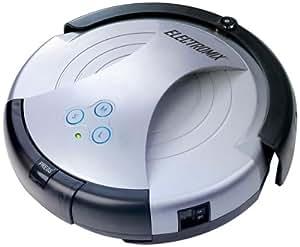 Electromix el m388 robot aspirapolvere casa e - Robot aspirapolvere folletto prezzi ...