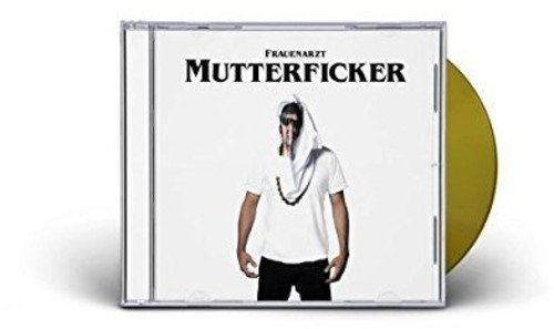 Mutterficker