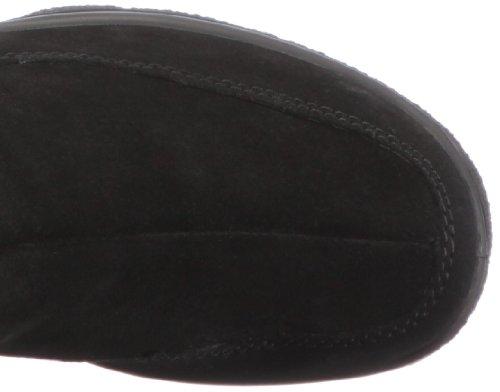 Legero Trekking 70092500, Bottes femme Noir - V.6