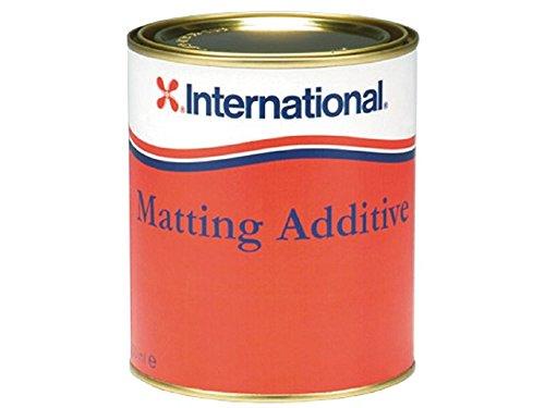 international-matting-additive-750-ml
