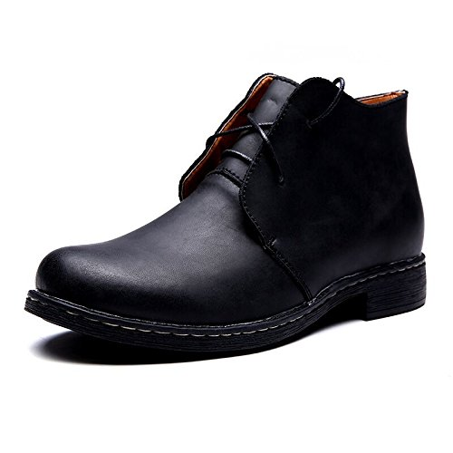 vogstyle-mens-lace-up-carter-desert-boots-style-3-black-43