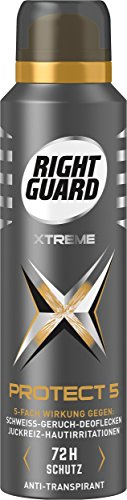 right-guard-protect-5-72h-deospray-3er-pack-3-x-150-ml