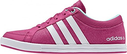 Adidas F76446 Rosa / Ftwwht / Fromin