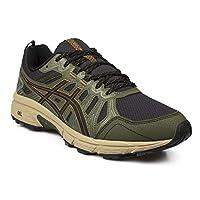 ASICS Erkek Gel-Venture 7 Spor Ayakkabılar