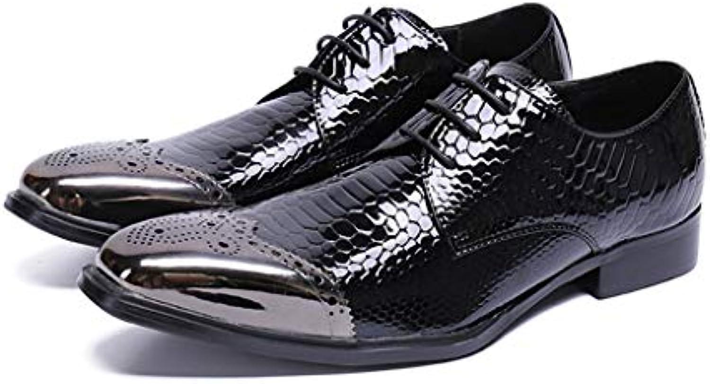 Mr.Zhang's Art Home Men's scarpe Scarpe da da da Uomo da Donna, da Uomo, da Uomo, da Donna, da Uomo, da Uomo, da Uomo... | Qualità Superiore  a66aab