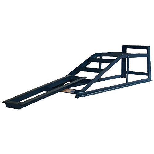sirius-car-ramp-pair-extension-for-low-ground-clearance-cars