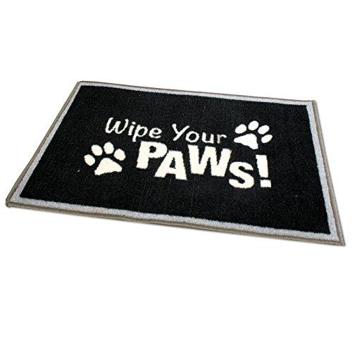 lavabile-in-lavatrice-porta-tappetini-originali-o-pulisciti-le-zampe-paws
