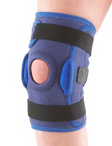 Neo G ™ VCS Pädiatrische Scharnier Offene Kniebandage Medical Grade (für Kinder)