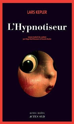 "<a href=""/node/107264"">L'hypnotiseur</a>"