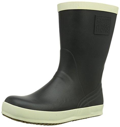 Viking Unisex Adults' Kadett Wellington Boots