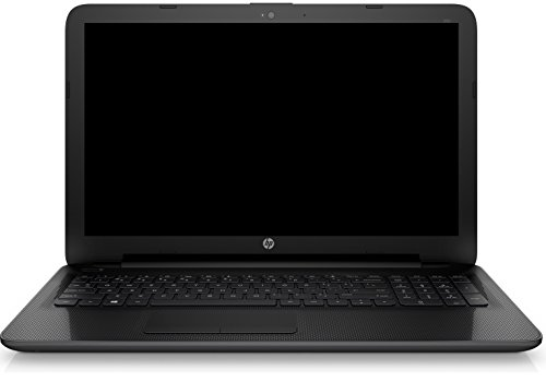 HP 250 G6 15,6 Zoll Full HD Business Notebook Intel Core i5-7200U, 8GB kaufen  Bild 1*