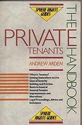 Private Tenants