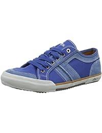 TBS Edgard, Sneakers Basses homme