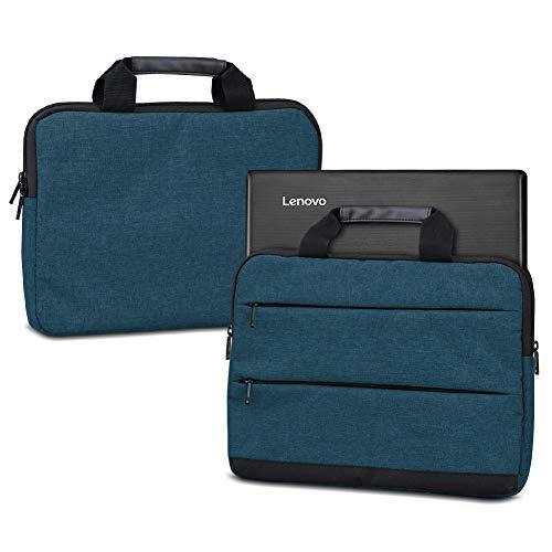NAUC Laptoptasche Sleeve Hülle für Lenovo ThinkPad